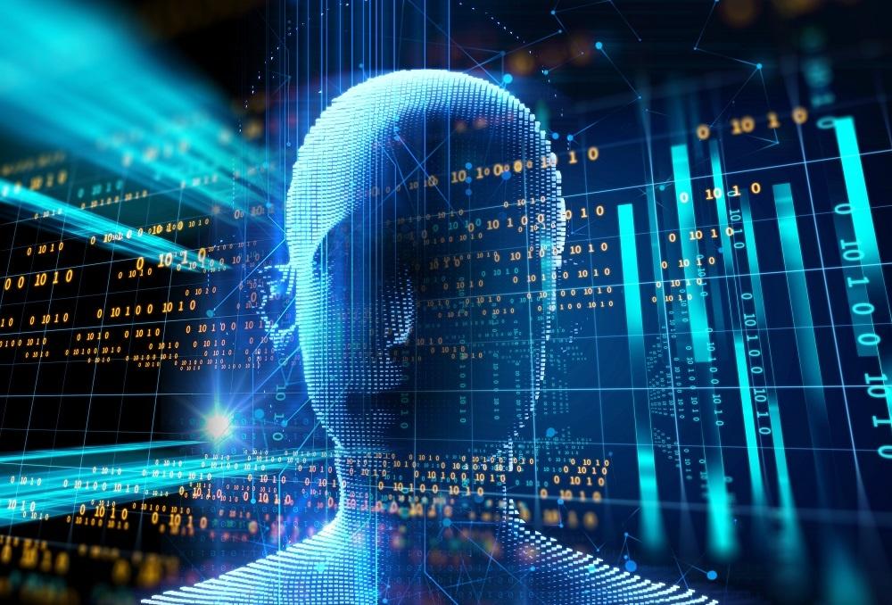 Blue Prism AI Blog Header