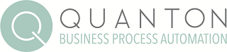 Quanton Website Logo.png