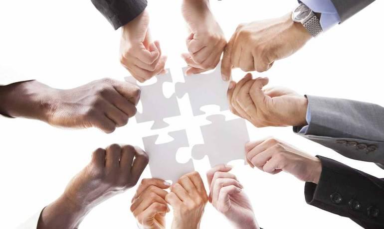 Strengthen Enterprise Platform