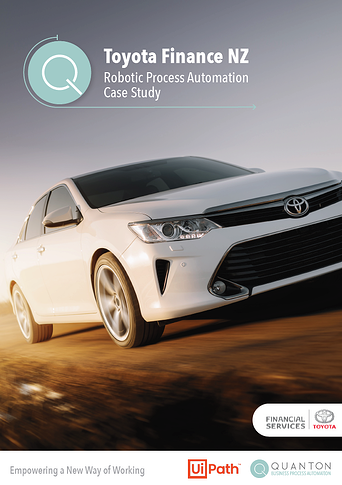 Toyota Finance NZ Case Study Cover-1