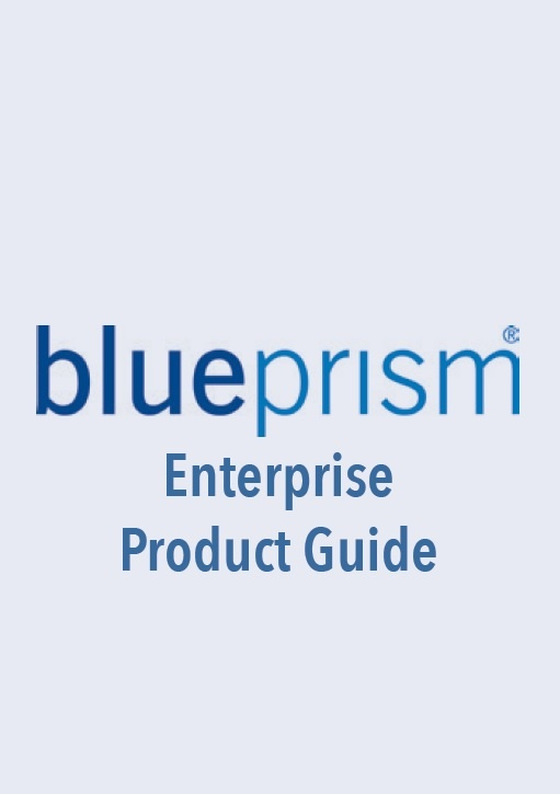 Enterprise Product Guide Cover.jpg